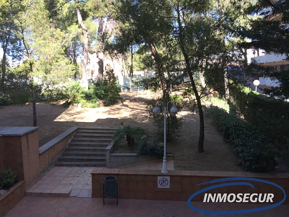 Zonas comunes - Apartamento en venta en calle Punta del Cavall, Cap salou en Salou - 219996856