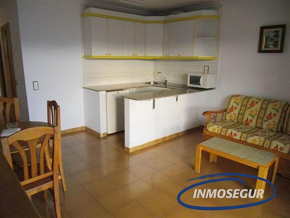 Detalles - Apartamento en venta en calle Barbastro, Capellans o acantilados en Salou - 232184017