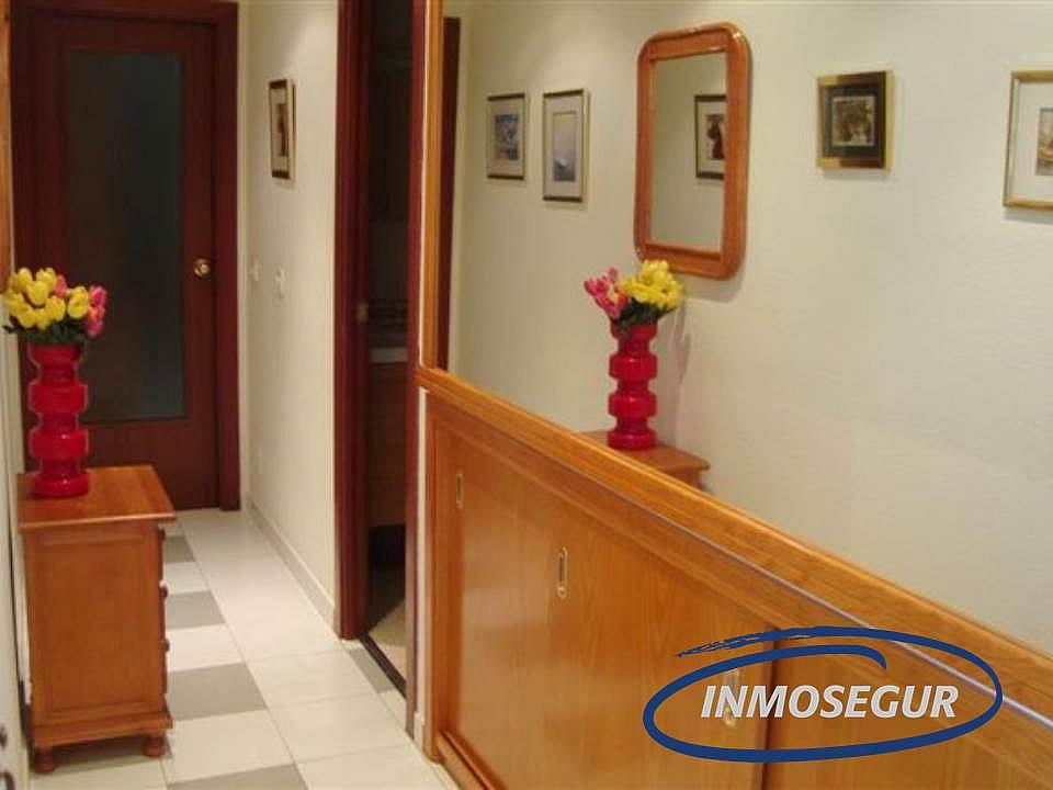 Detalles - Apartamento en venta en calle Montblanc, Capellans o acantilados en Salou - 232485343
