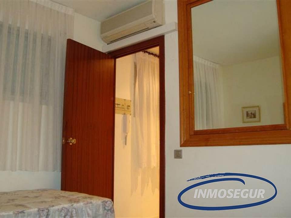 Dormitorio - Apartamento en venta en calle Montblanc, Capellans o acantilados en Salou - 232485348