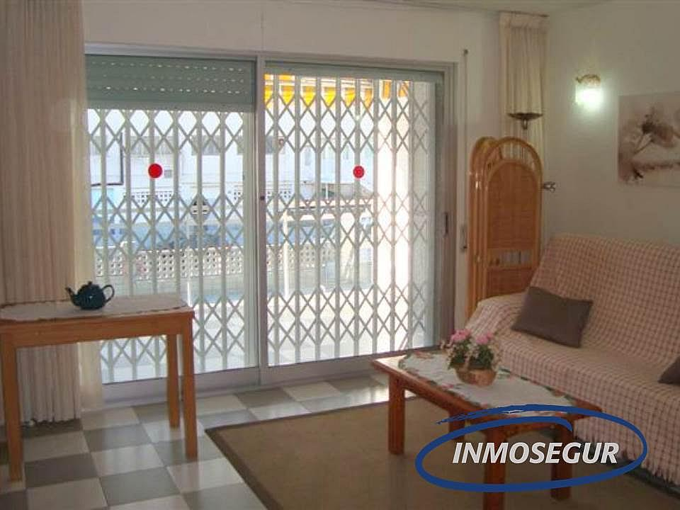 Detalles - Apartamento en venta en calle Montblanc, Capellans o acantilados en Salou - 232485363