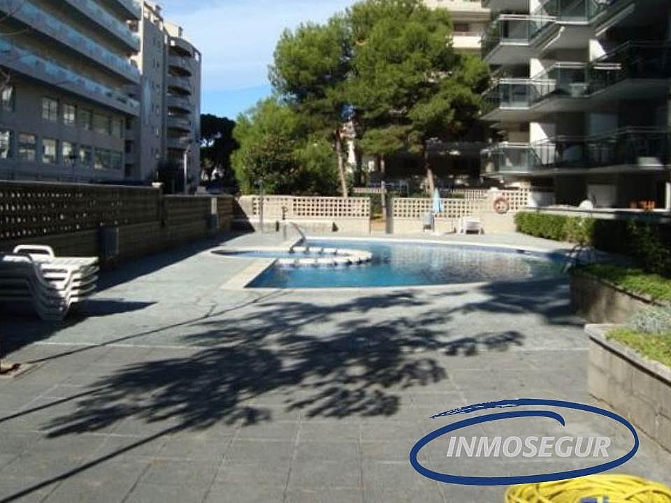 Zonas comunes - Apartamento en venta en calle Montblanc, Capellans o acantilados en Salou - 232485370