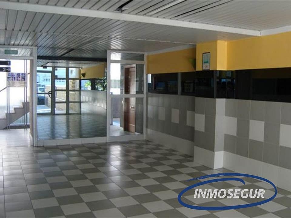 Detalles - Apartamento en venta en calle Montblanc, Capellans o acantilados en Salou - 232485373