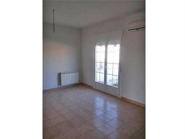 Casa adosada en alquiler en calle Fuentemaria, Ontígola - 124287809