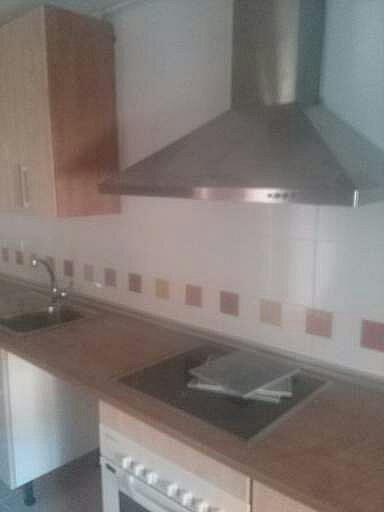Casa adosada en alquiler en calle Fuentemaria, Ontígola - 124288074