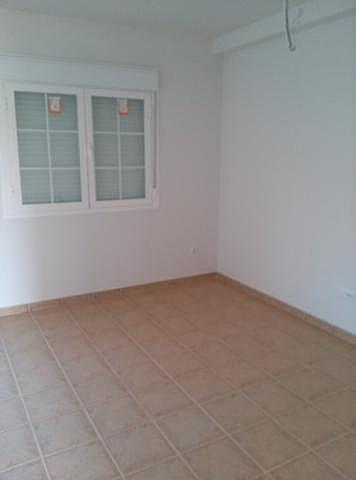 Casa adosada en alquiler en calle Camino de Cabañas, Ontígola - 124356483
