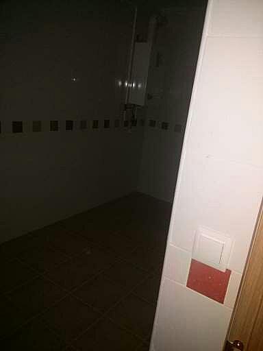 Chalet en alquiler en calle Fuentemaria, Ontígola - 124356677