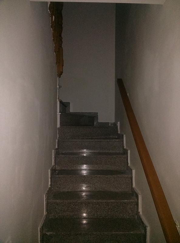 Chalet en alquiler en calle Fuentemaria, Ontígola - 125662557