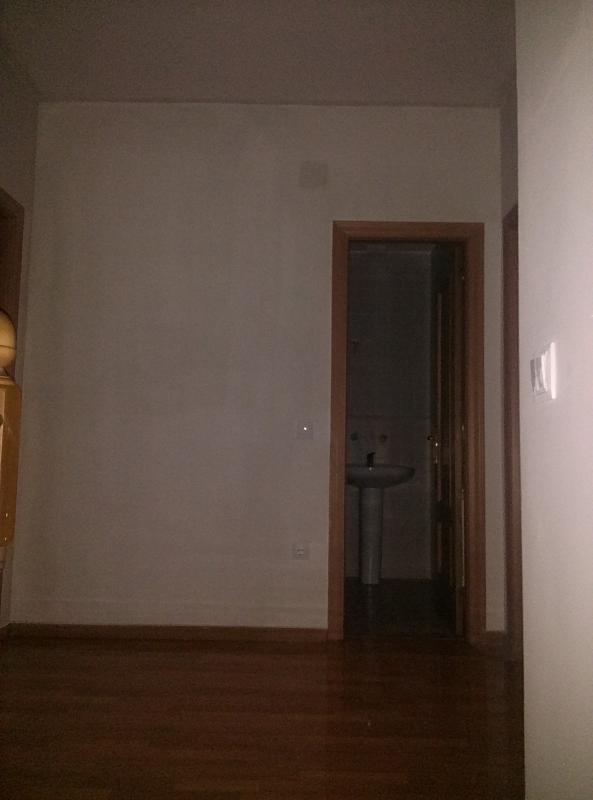 Chalet en alquiler en calle Fuentemaria, Ontígola - 125662564