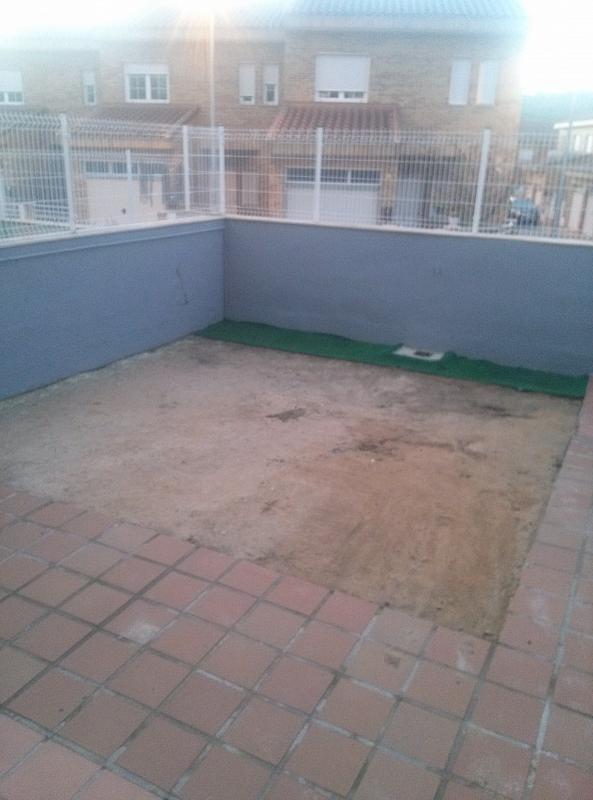 Chalet en alquiler en calle Fuente María, Ontígola - 129059173