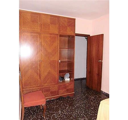 Piso a compartir en calle Juan de Garay, Favara en Valencia - 329622540