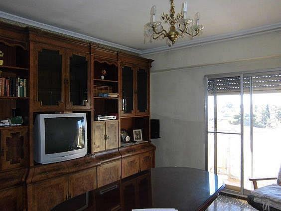 Piso a compartir en calle Juan de Garay, Favara en Valencia - 329622543