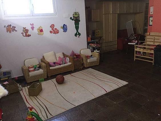 Casa en alquiler en San Vicente del Raspeig/Sant Vicent del Raspeig - 329625222