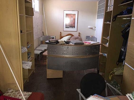Casa en alquiler en San Vicente del Raspeig/Sant Vicent del Raspeig - 329625261