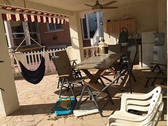 Casa en alquiler en San Vicente del Raspeig/Sant Vicent del Raspeig - 329625315
