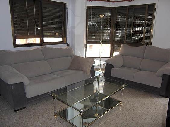 Piso en alquiler en calle Montesa, Favara en Valencia - 329627055