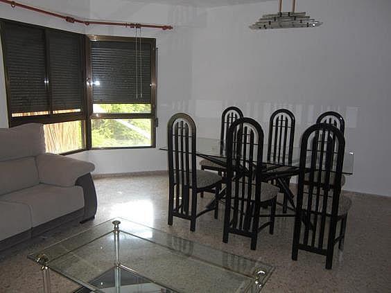 Piso en alquiler en calle Montesa, Favara en Valencia - 329627058