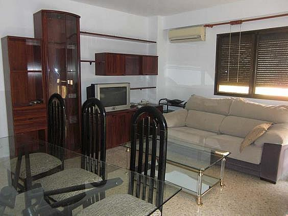 Piso en alquiler en calle Montesa, Favara en Valencia - 329627064