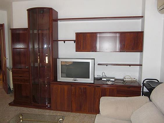 Piso en alquiler en calle Montesa, Favara en Valencia - 329627067