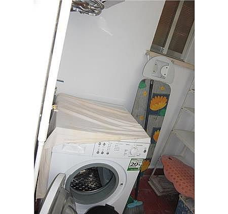 Piso en alquiler en calle Montesa, Favara en Valencia - 329627079