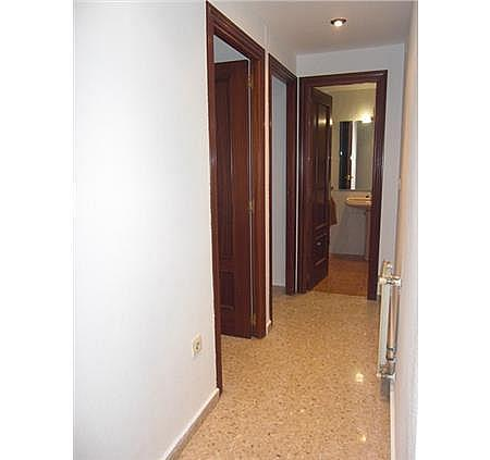 Piso en alquiler en calle Montesa, Favara en Valencia - 329627082