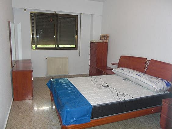 Piso en alquiler en calle Montesa, Favara en Valencia - 329627085