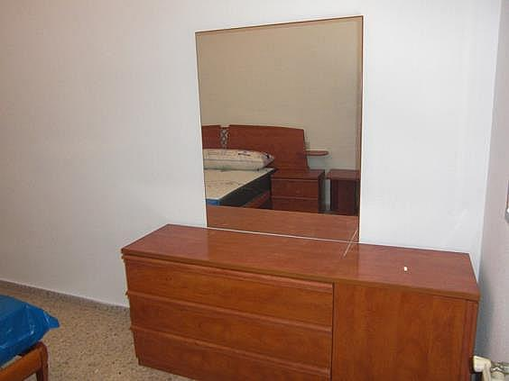 Piso en alquiler en calle Montesa, Favara en Valencia - 329627091