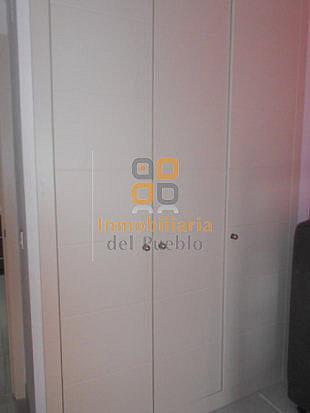Piso en alquiler en calle Ciudad de Alicante, Vera - 244742261