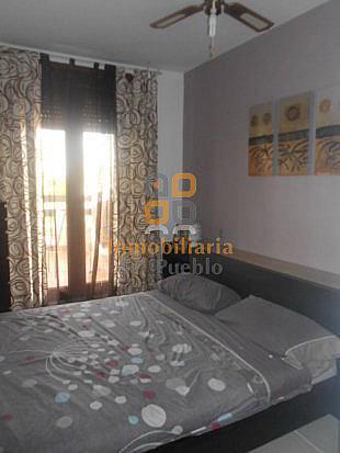 Piso en alquiler en calle Ciudad de Alicante, Vera - 244742268