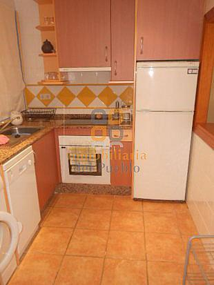 Apartamento en alquiler en calle Medina Azahara, Vera Pueblo en Vera - 260611149