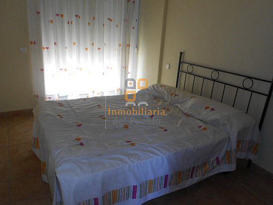 Apartamento en alquiler en calle Medina Azahara, Vera Pueblo en Vera - 260611157