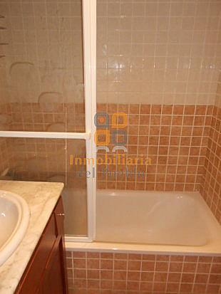 Apartamento en alquiler en calle Medina Azahara, Vera Pueblo en Vera - 260611164