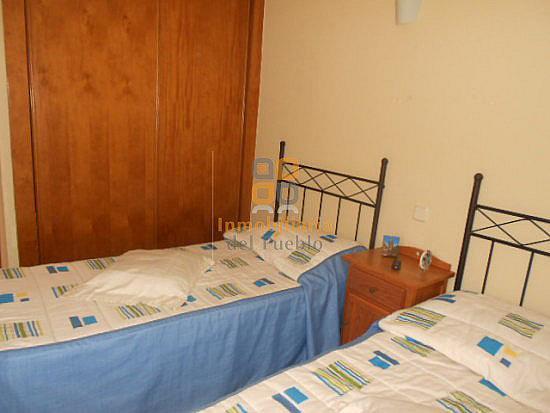Apartamento en alquiler en calle Medina Azahara, Vera Pueblo en Vera - 260611166