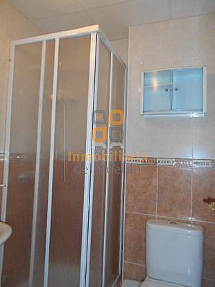 Apartamento en alquiler en calle Alfonso XIII, Garrucha - 307425748