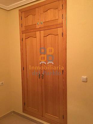 Apartamento en alquiler en calle Alfonso XIII, Garrucha - 307425765