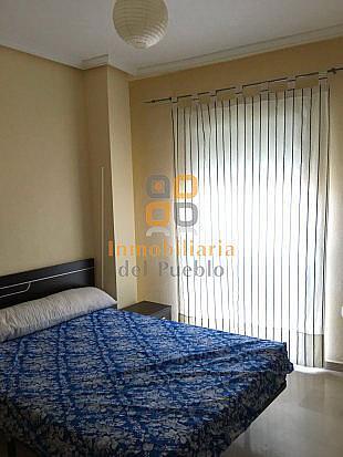Apartamento en alquiler en calle Alfonso XIII, Garrucha - 307425768