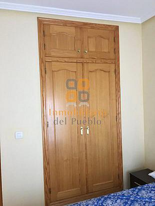 Apartamento en alquiler en calle Alfonso XIII, Garrucha - 307425769