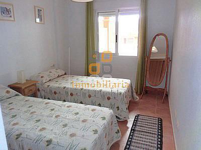 Apartamento en alquiler en calle Moro Manco, Mojácar - 307426419