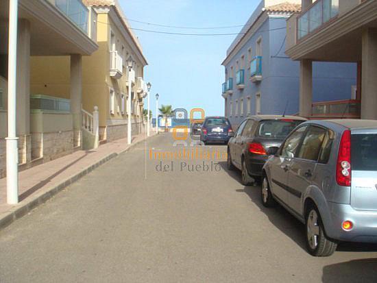 Piso en alquiler en calle Pozo Esparto, POZO DEL ESPARTO - 307430265