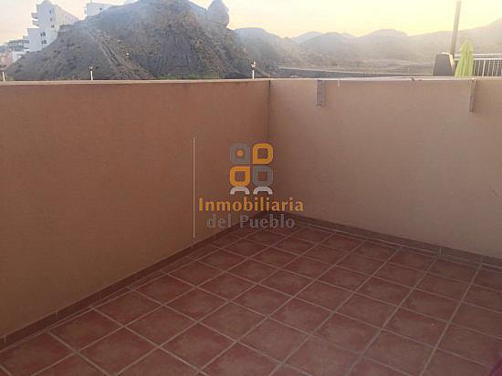 Piso en alquiler en calle Pozo Esparto, POZO DEL ESPARTO - 307430297