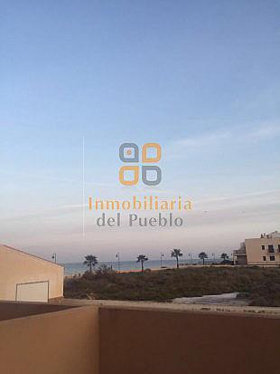 Piso en alquiler en calle Pozo Esparto, POZO DEL ESPARTO - 307430300