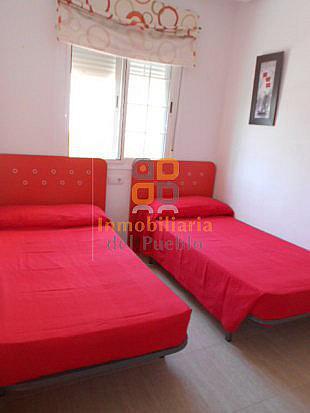 Dúplex en alquiler en calle Lira, San Juan de los Terreros en Pulpí - 307436006