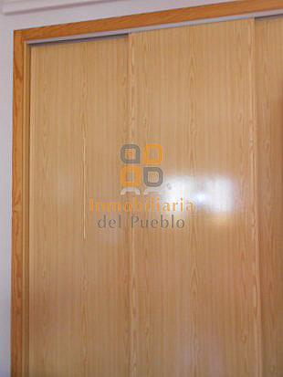 Dúplex en alquiler en calle Lira, San Juan de los Terreros en Pulpí - 307436008
