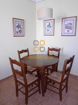 Apartamento en alquiler en calle Cañada Don Juan, Vera Pueblo en Vera - 307447240
