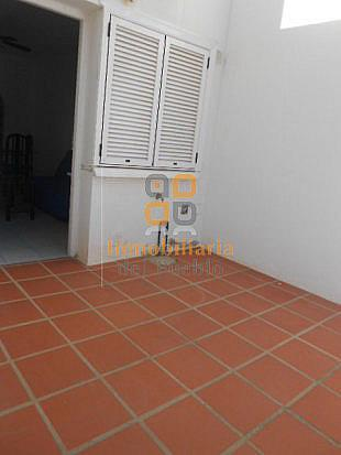 Apartamento en alquiler en calle Zurbaran, Mojácar - 334775201