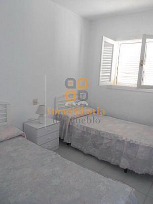 Apartamento en alquiler en calle Zurbaran, Mojácar - 334775217