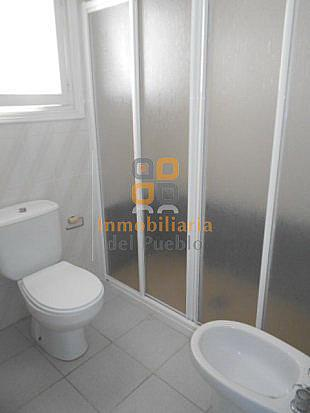 Apartamento en alquiler en calle Zurbaran, Mojácar - 334775223