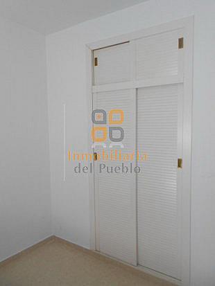 Apartamento en alquiler en calle Tenis, Garrucha - 334775577