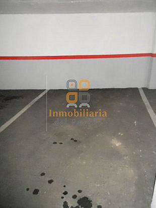 Apartamento en alquiler en calle Tenis, Garrucha - 334775581