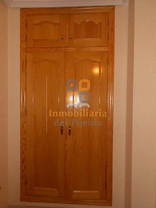 Apartamento en alquiler en calle Alfonso XIII, Garrucha - 194535575